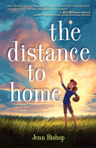 Cover-Reveal-The-Distance-To-Home-Large