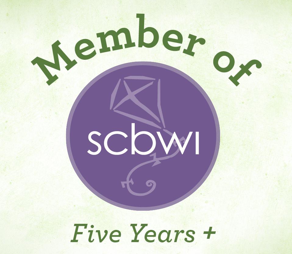 Member-badges2
